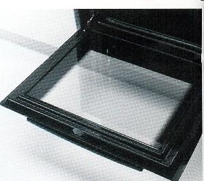 Где можно купить стекло в духовку в казани